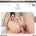 Angela White Review