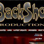 Backshotproductions Gift