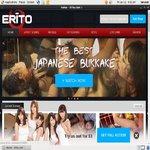 Erito Full Free