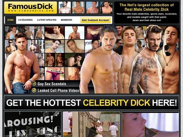 [Image: Famous-Dick-User-Pass.jpg]
