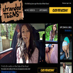 Free Acc For Strandedteens