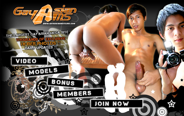Gayasiannetwork Adult Passwords