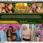 Hand Job Winner Site