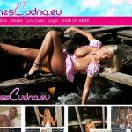 Ines Cudna Register