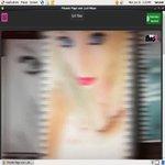 LustMaus Porn Video