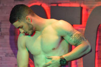 Stock Bar gay live show 667396