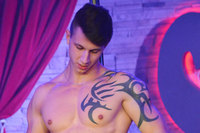 Stock Bar male strippers 468943