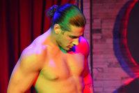 Stockbar.com gay live show 721629