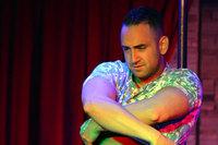 Stockbar.com gay live show 733477