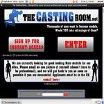 The Casting Room Eu Debit