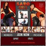User Sado-girls.com