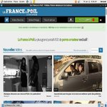 Www La France A Poil