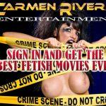 Carmen Rivera VIP Imagepost