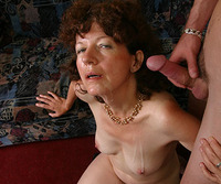 Bypass Moms With Boys German s1