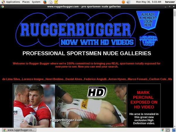 Ruggerbugger.com Passwords 2017