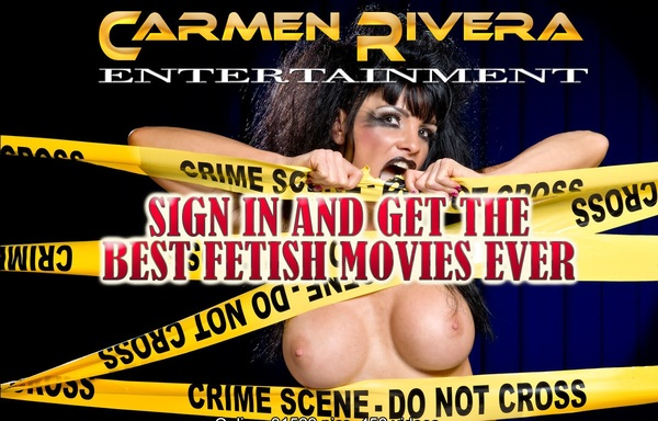 Free Carmenrivera Id
