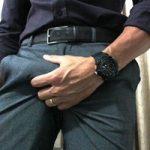 Cameraprive.com Pics