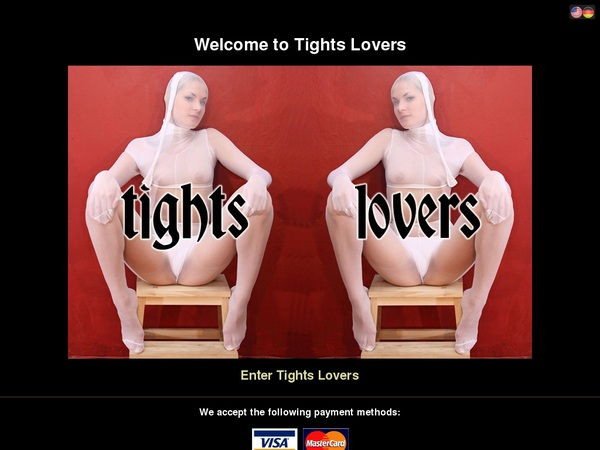 Tightslovers.com Iphone
