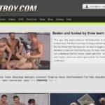 New Free Sket Boy Accounts