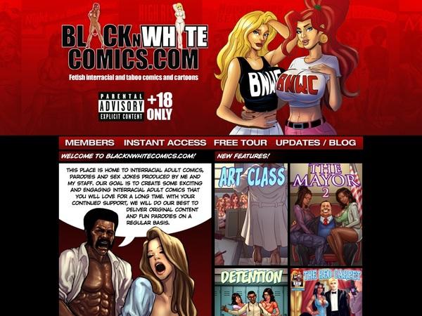 Blacknwhitecomics Gxplugin (IBAN/BIC)