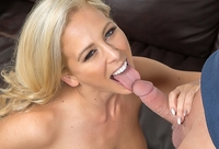 Cherie DeVille With Westbill s1
